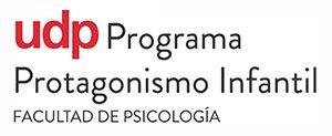 logo_programa_protagonismo_infantil_300