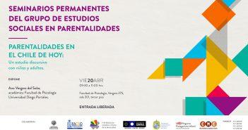 difusion_seminario_parentalidades_externos