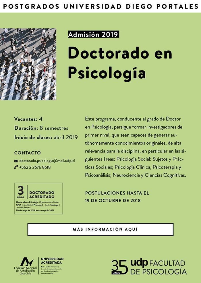 difusion_doctorado_psicologia